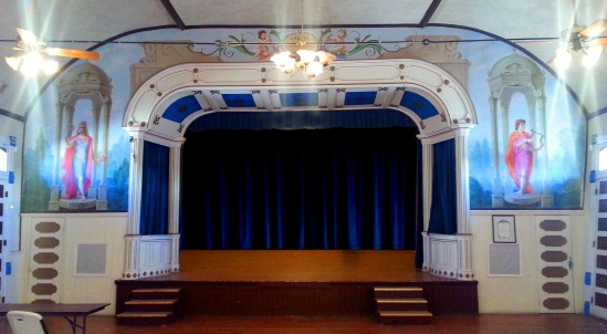 Garcia-Opera-House-Interior