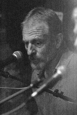 Rodney Henderson